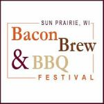 Bacon, Brew & BBQ - We Have Tickets <p>The <a href=