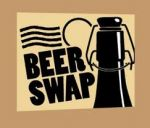 Beer Swap Wednesday <p>We're doing this every Wednesday! Join other craft beer fans to trade and share your special brews. Tell your friends. Email <a href=