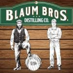 Blaum Brothers <p>​A special Friday tasting event with Blaum Brothers from Galena, Illinois! Hellfyre Vodka is one of our best sellers for bloody mary's but they have much more such as bourbon, gin and moonshine to share for free! Join us and welcome Blaum Brothers to Sun Prairie!</p>