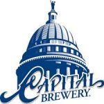 We Welcome Capital Brewery! <p>​So happy to welcome <a href=