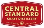 Saturday Fun and Central Standard Craft Distillery <p>​Milwaukee's <a href=