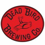 Dead Bird Brewing from Madison Visits Us <p><a href=