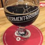 Fermentorium in from Cedarburg! <p>​We are so excited to welcome The <a href=