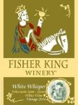 Time for Easter Wines! <p>​Finely crafted Wisconsin wines featured during this Friday tasting event with <a href=