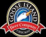 Goose Island from Chicago <p>​A special free Thursday tasting session of <a href=