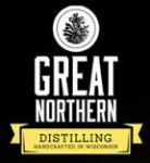 Great Northern Distilling Mixology Masters! <p>We love the masterly crafted spirits sourced and made in Plover, Wisconsin. Stop in during this free Friday tasting to sample excellent mini-craft cocktails by <a href=