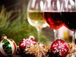 Holiday Wine FREE Samples <p>​Happy Holidays! Stop in during this Friday wine tasting event and sample a variety of wonderful wines perfect for holiday dinners. Pick up your last holiday gifts, too!</p>