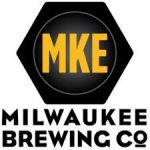 Milwaukee Brewing Company Joins Us <p>​FREE Friday Samples with <a href=