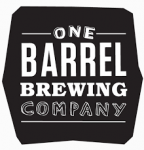 Unique Brews, One Barrel at a Time <p>​Handmade beer made in small batches with love. Come try free samples of one of our favorite local breweries, <a href=