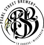 Pearl Street Brewery Shares Summer Brews <p>LaCrosse's <a href=