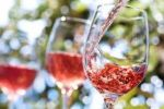 Legacy Wines Brings Best Quality Rose Wines <p>Free samples of rose wine with <a href=