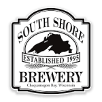 South Shore Brewery Free Tasting <p>Let's kick off summer with a special free beer tasting on Thursday. Swing by and try some free samples with our friends from South Shore Brewery in Ashland up there on the Lake Superior shore! What a road trip!</p>