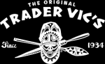"Rum Pum Pum Pum <p>Victor J. ""Trader Vic"" Bergeron packed more excitement, enjoyment and exotica into his life than any other man. One of <a href="