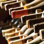 Sample High-End Wines for Free <p><a href=